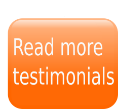 Read more testimonials button